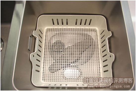 洗碗机果蔬篮