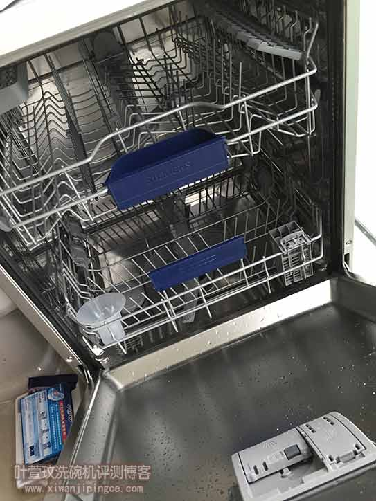西门子洗碗机碗篮