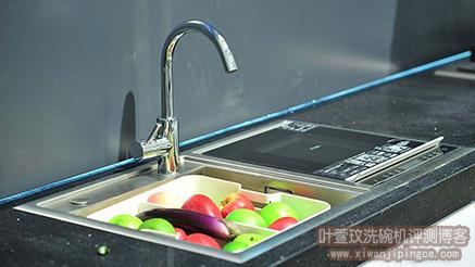 方太水槽洗碗机热销之谜